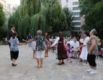 Kulturzsong._2021-07-24m._47.JPG