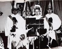 Betlehemezés1988-ban_Jánok_Község_Önkormányzatának_tulajdona.png